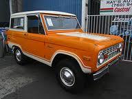 mon Ford Bronco !  Carro_10