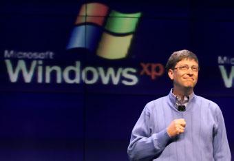 Bill Gates ¿El Anticrísto? Gates_10