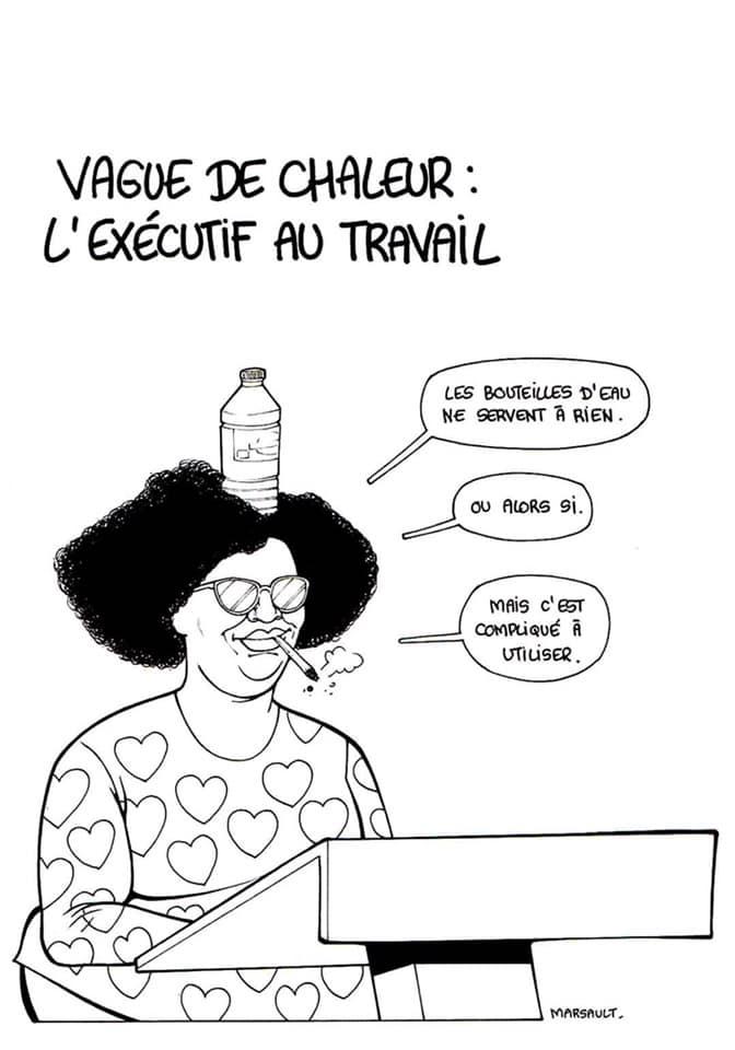 C'est marrant ! - Page 6 10552810