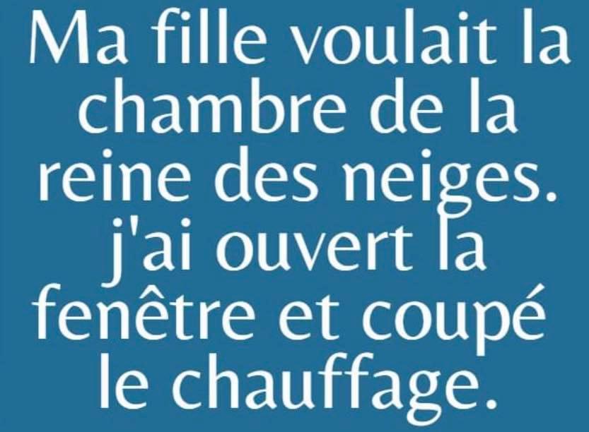 (Dé)(Re)(Dé)-Confinement !! - Page 7 12884910