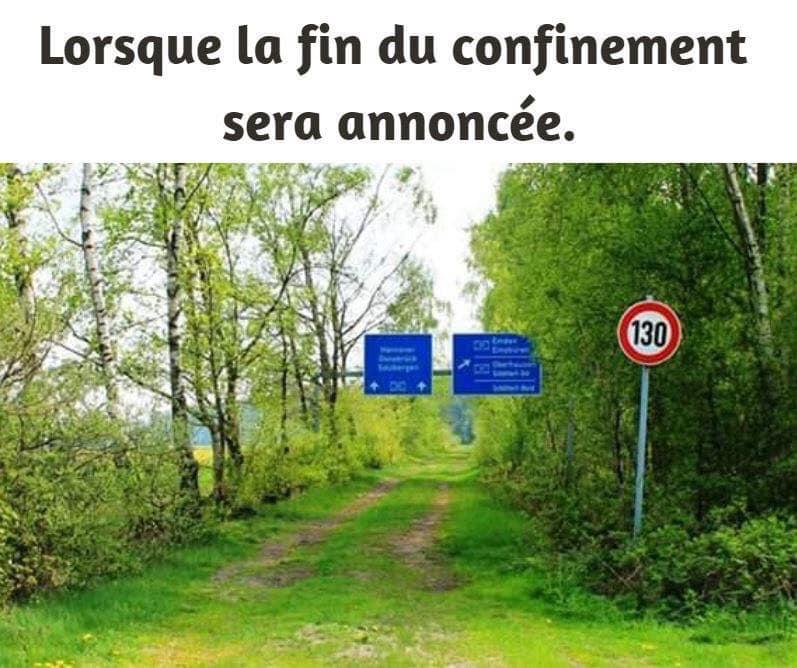 (Dé)(Re)(Dé)-Confinement !! - Page 3 91518710