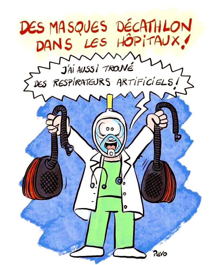 (Dé)(Re)(Dé)-Confinement !! - Page 3 91624911