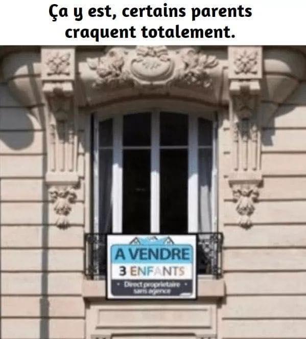 (Dé)(Re)(Dé)-Confinement !! - Page 3 92166010