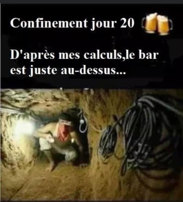 (Re)(Dé)-Confinement !! - Page 4 92387610