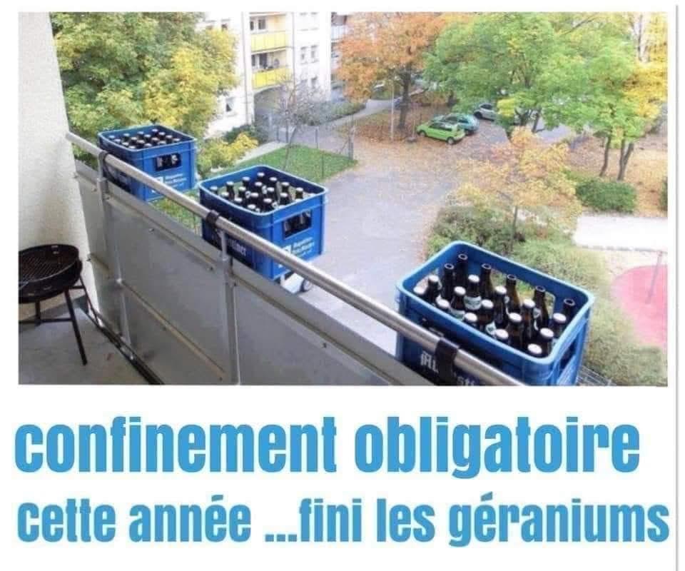 (Dé)(Re)(Dé)-Confinement !! - Page 3 92451010