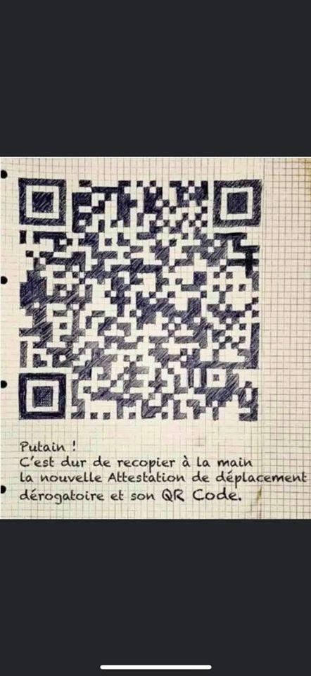 (Re)(Dé)-Confinement !! - Page 4 92544112