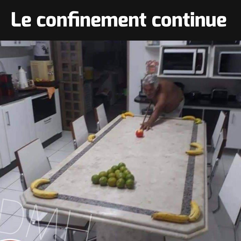 (Dé)(Re)(Dé)-Confinement !! - Page 3 92551011