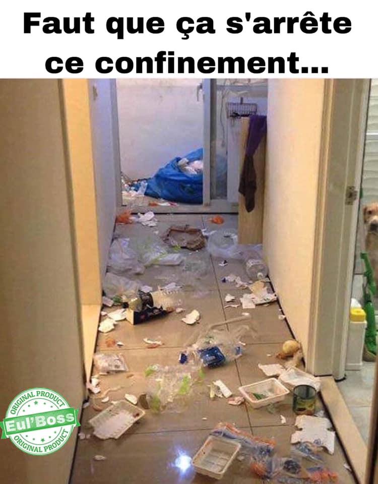 (Re)(Dé)-Confinement !! - Page 4 92959510