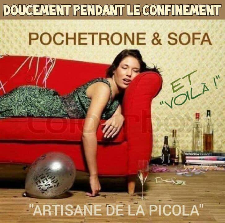 (Re)(Dé)-Confinement !! - Page 4 93372910