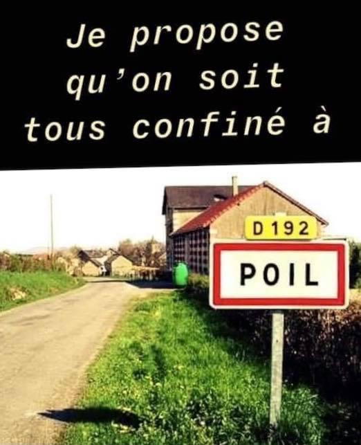 (Re)(Dé)-Confinement !! - Page 4 94303510