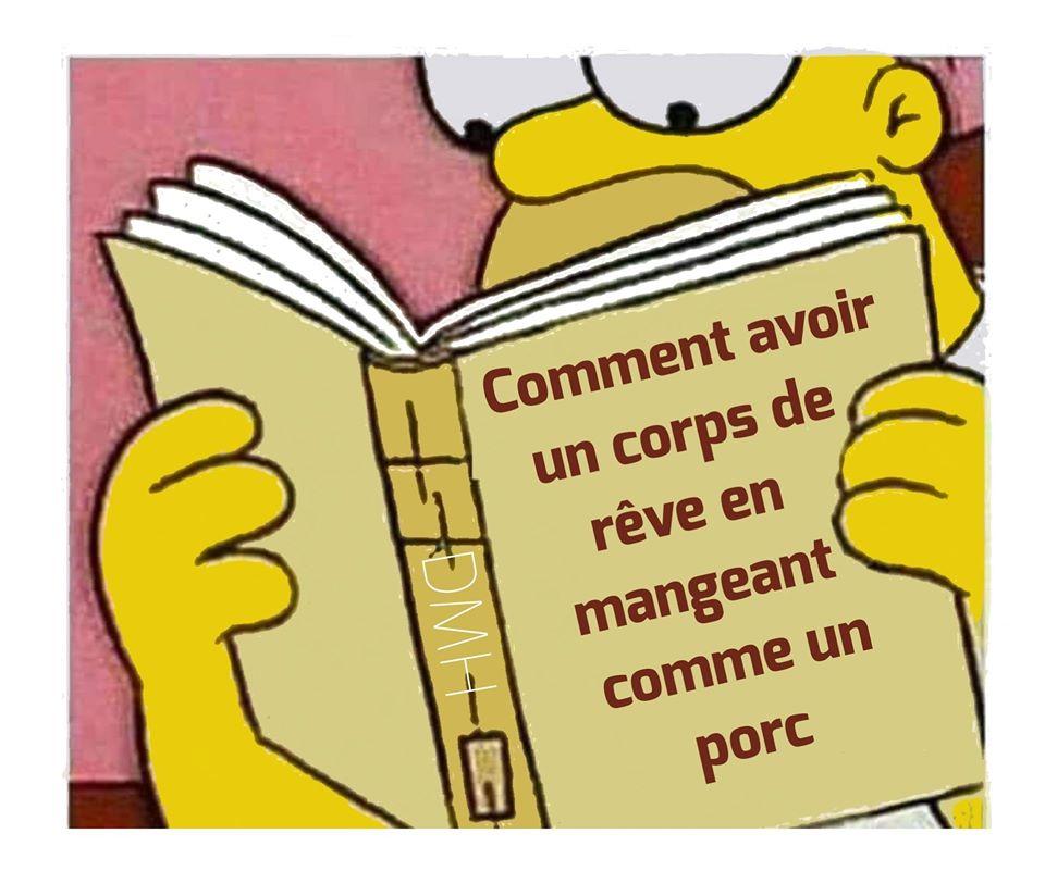 (Re)(Dé)-Confinement !! - Page 4 94332310