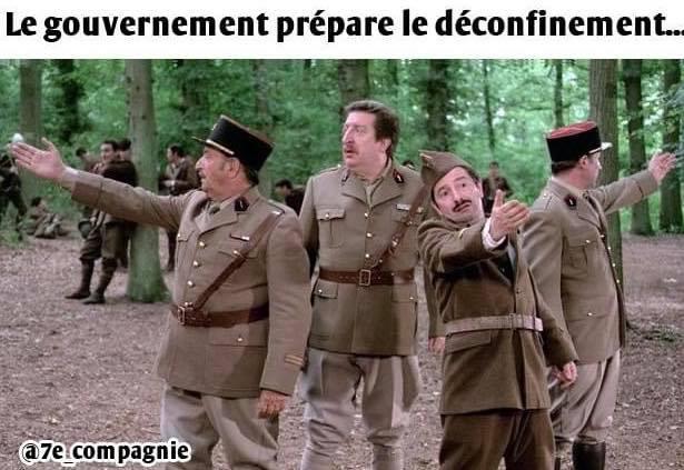 (Dé)(Re)(Dé)-Confinement !! - Page 5 95150510
