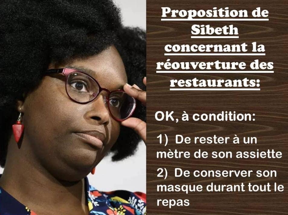 (Dé)(Re)(Dé)-Confinement !! - Page 5 95762310