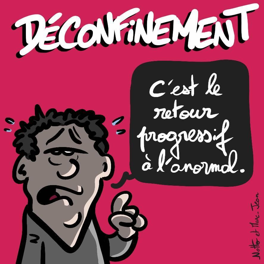 (Dé)(Re)(Dé)-Confinement !! - Page 5 96769811