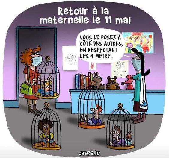 (Dé)(Re)(Dé)-Confinement !! - Page 5 C95a7010