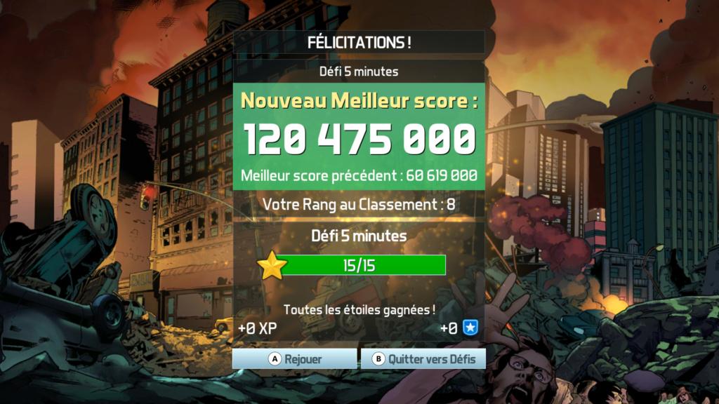 LUP's Club TdM 09.19 : Post-Apo • Fallout, World War Hulk, Jurassic Park Mayhem Wwh_5_10