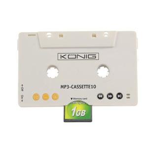 vidéo tutorielle pour brancher un lecteur MP3 Ld000010