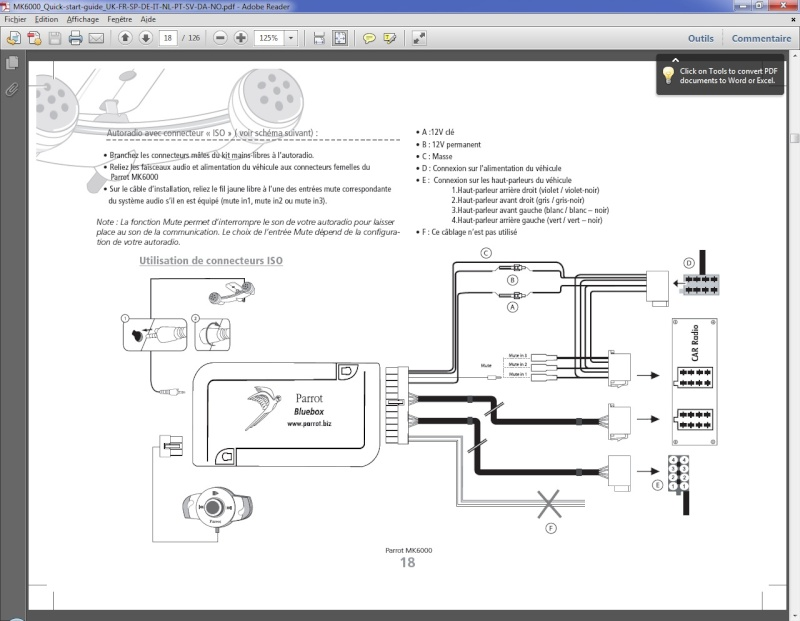 vidéo tutorielle pour brancher un lecteur MP3 - Page 2 Sans_t12