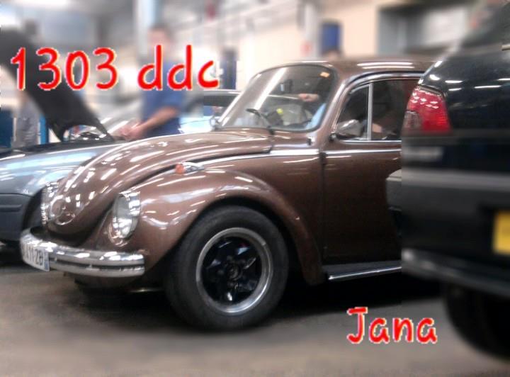 1303 marron glacé projet ddc  58012410