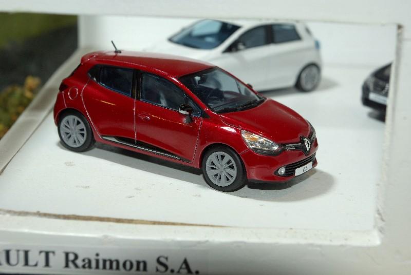 Renault  _igp2712