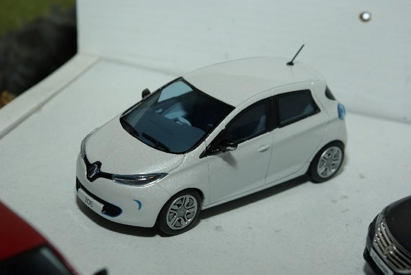 Renault  _igp2713