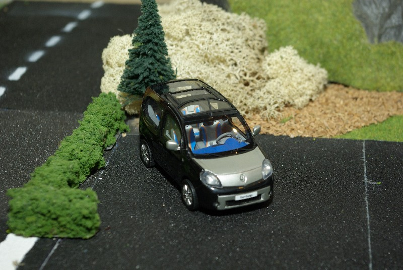 Renault  _igp2714
