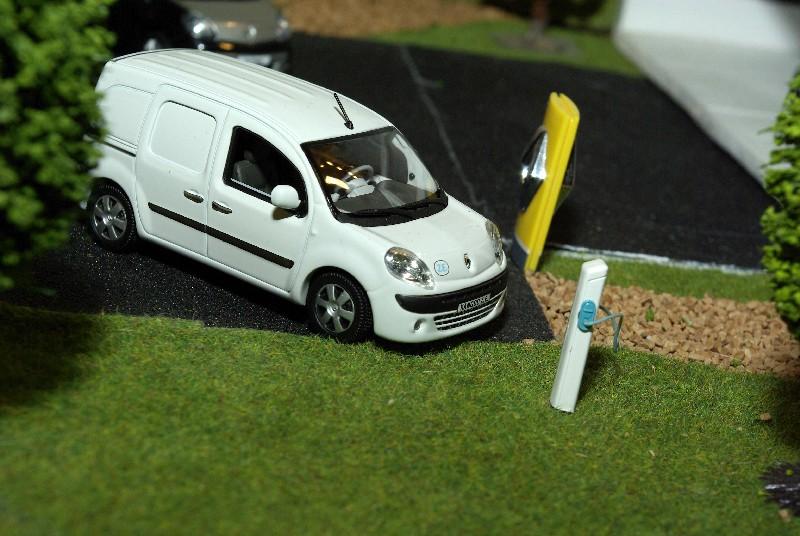 Renault  _igp2715