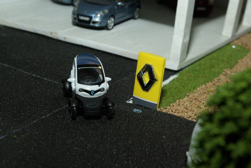 Renault  _igp2716
