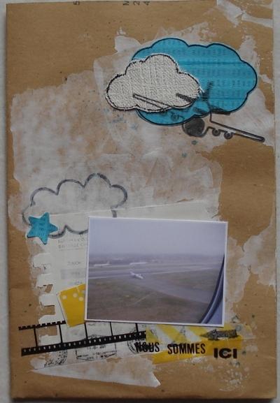 galerie de kafeine - Page 2 Dsc03018