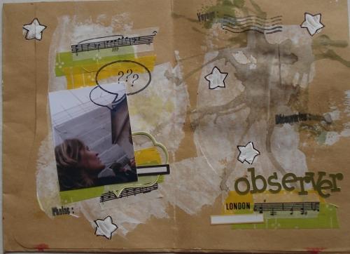 galerie de kafeine - Page 2 Dsc03021
