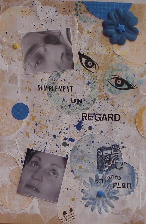 galerie de kafeine - Page 2 Dsc03249