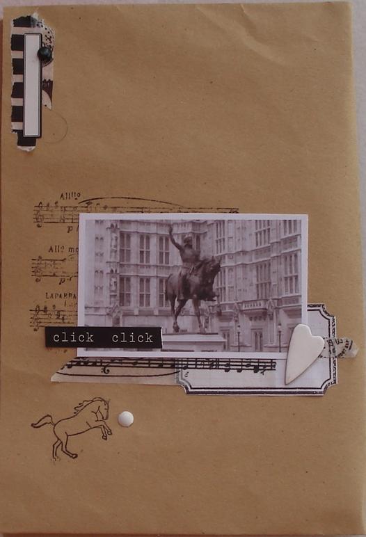 galerie de kafeine - Page 2 Dsc03251