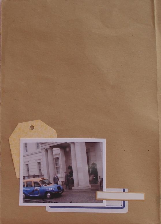 galerie de kafeine - Page 2 Dsc03252