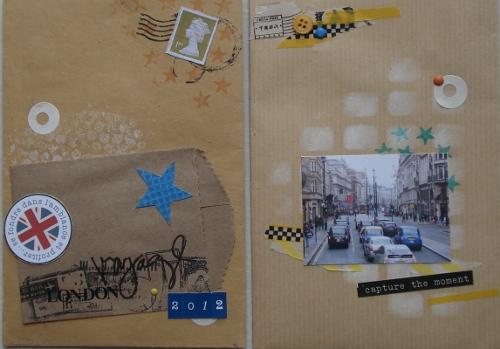 galerie de kafeine - Page 2 Dsc03253