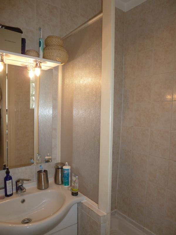 Appartement duplex 35m² au calme Montélimar P1030513