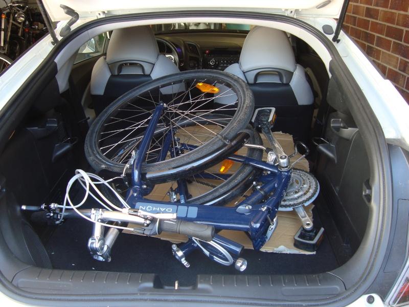CR-Z & vélo Dsc05113