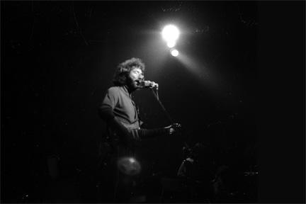 Grateful Dead - Pics 1970-j10