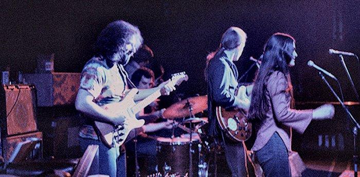 Grateful Dead - Europe '72 (1972) 1972_f10