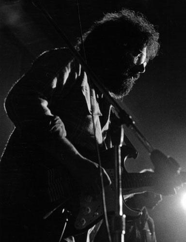 Grateful Dead - Pics 1972_j10