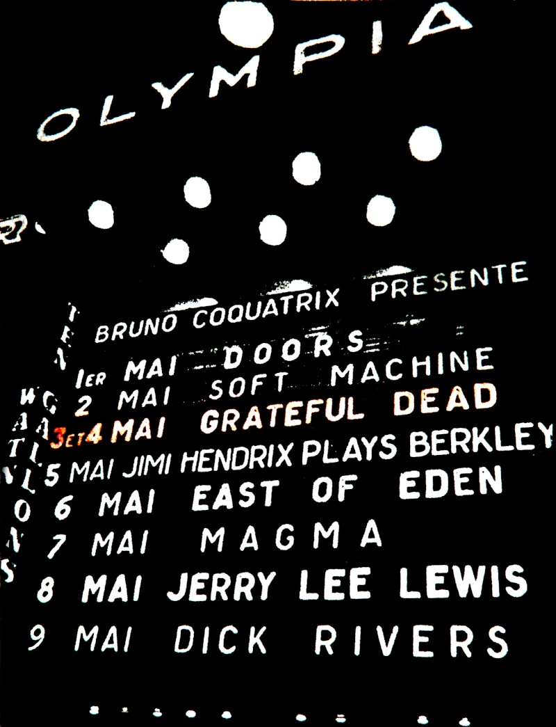 Grateful Dead - Europe '72 (1972) 1972ol10