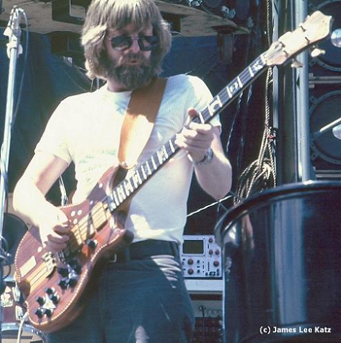 Grateful Dead - Pics 1974_p10