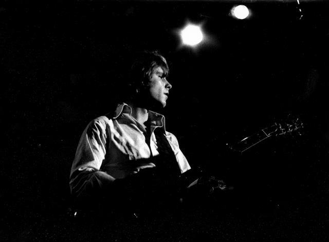 Grateful Dead - Pics 1975ki10
