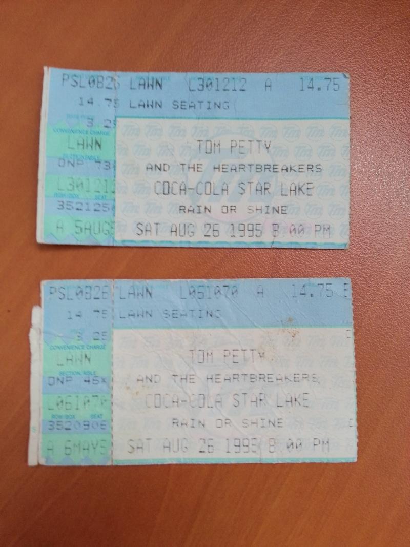 Tom Petty 20121010