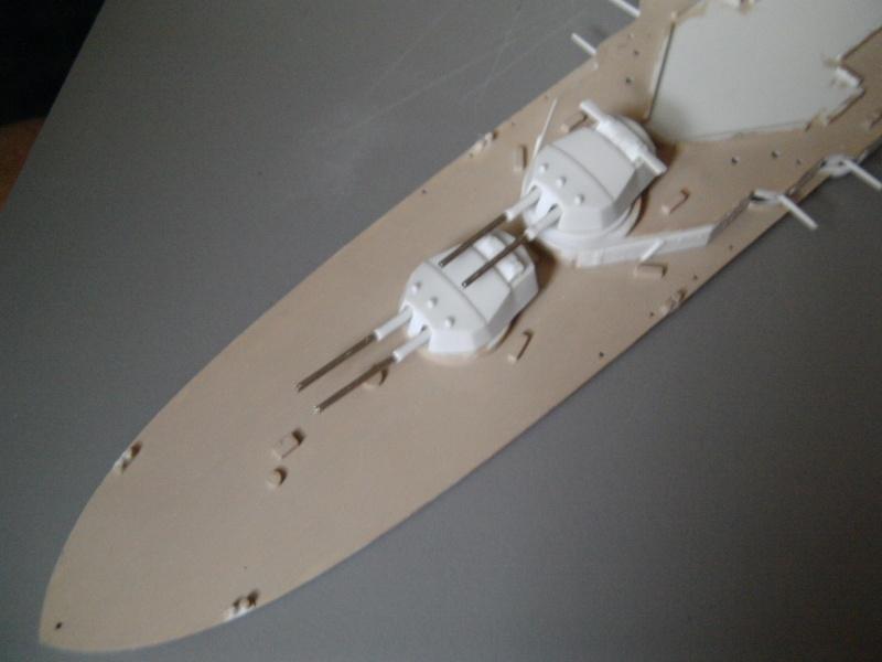 """HMS Royal Sovereign von """"Plastyk"""" in 1:500 Pict0032"""