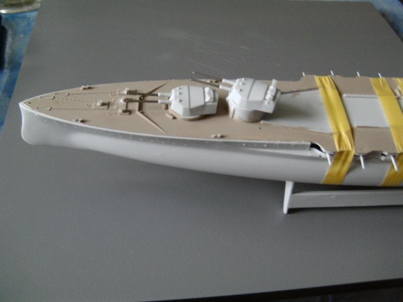 """HMS Royal Sovereign von """"Plastyk"""" in 1:500 Pict0034"""