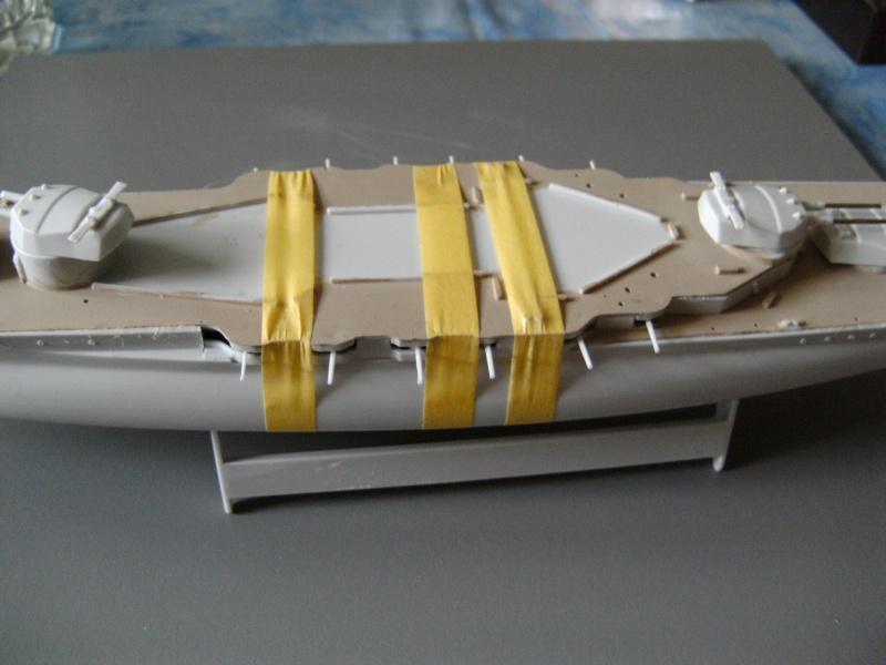 """HMS Royal Sovereign von """"Plastyk"""" in 1:500 Pict0035"""