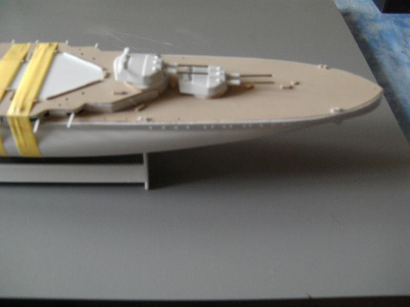 """HMS Royal Sovereign von """"Plastyk"""" in 1:500 Pict0036"""
