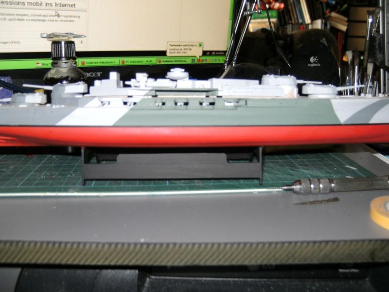 """HMS Royal Sovereign von """"Plastyk"""" in 1:500 Pict0045"""