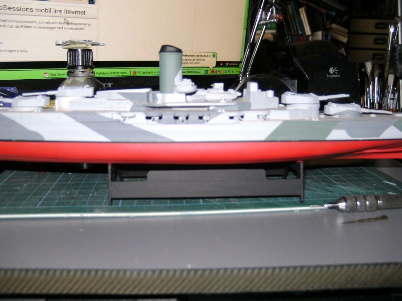 """HMS Royal Sovereign von """"Plastyk"""" in 1:500 Pict0046"""