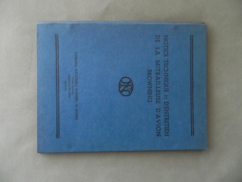 Manuels de la FN Manuel10